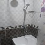 Room 2935 image 24431 thumb