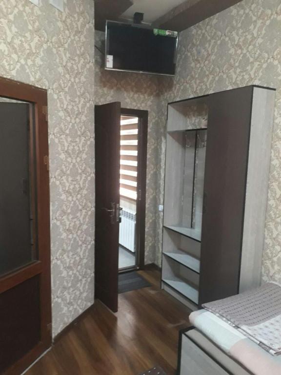 Room 2935 image 24433