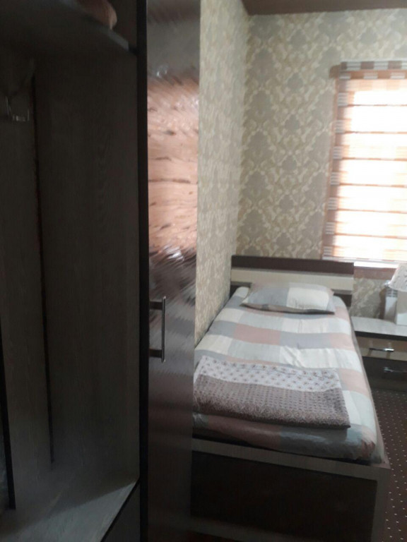 Room 2935 image 24438