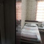 Room 2935 image 24438 thumb