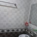 Room 2935 image 24439 thumb