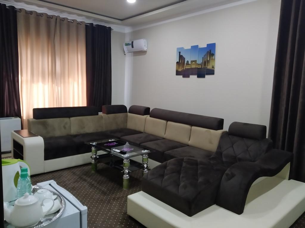 Room 2946 image 36514