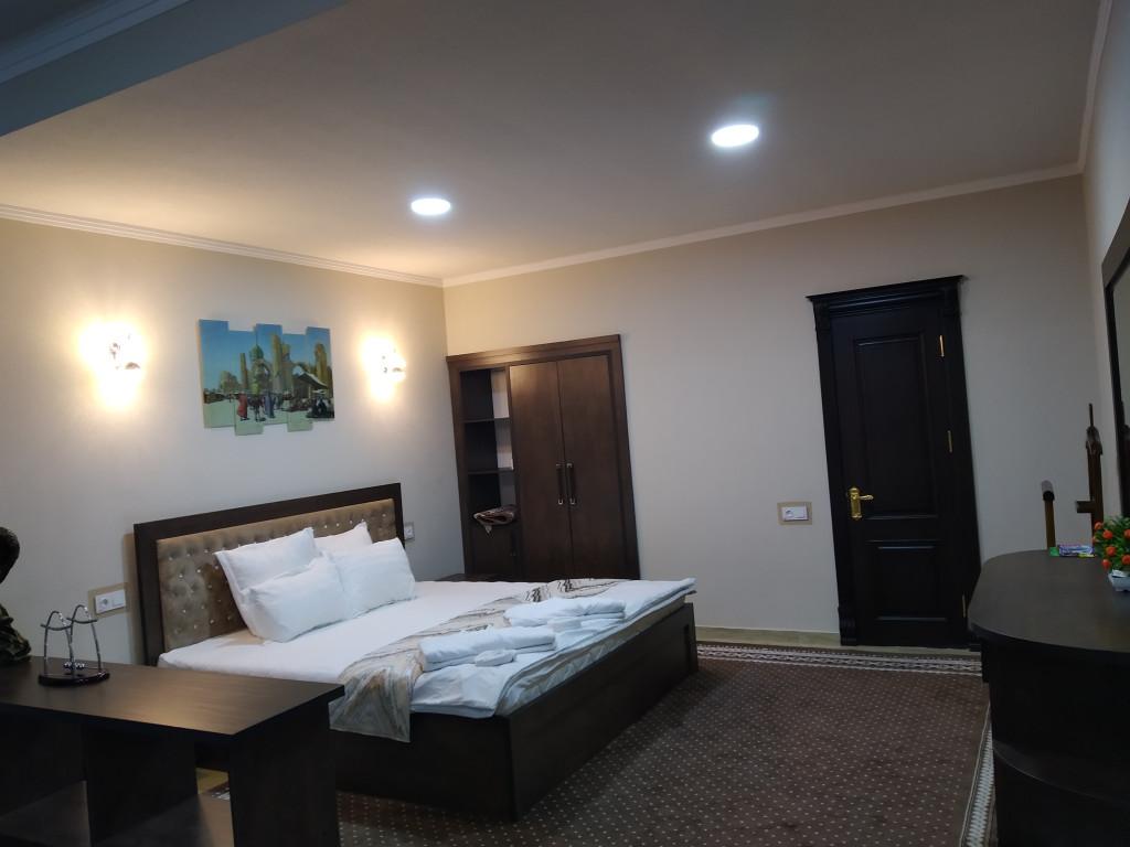 Room 2946 image 36519