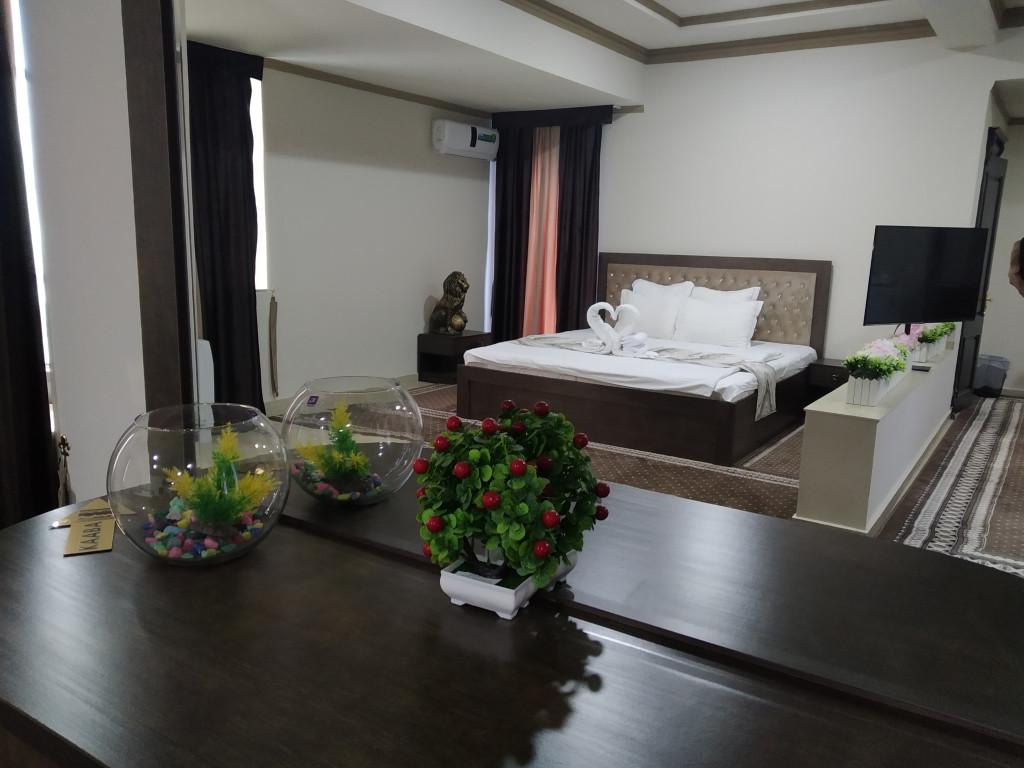 Room 2949 image 36522