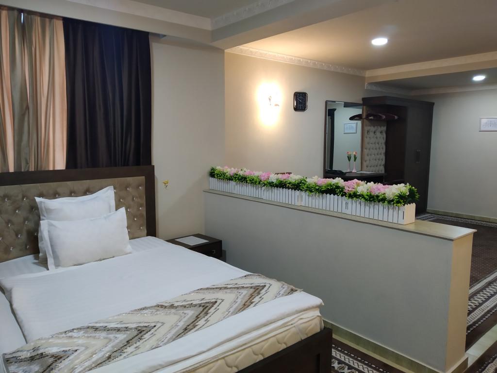 Room 3191 image 36546