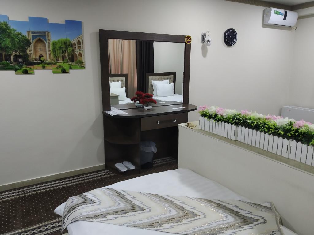 Room 3853 image 36560