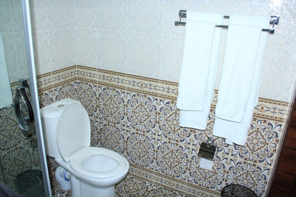 Room 2958 image 24562