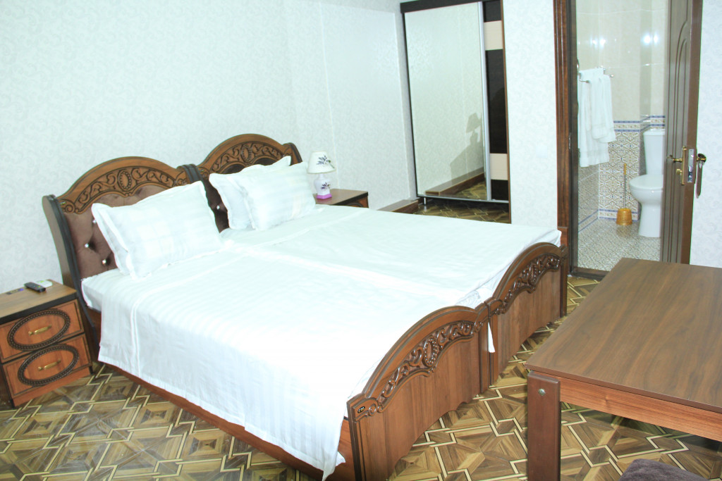 Room 2960 image 24564
