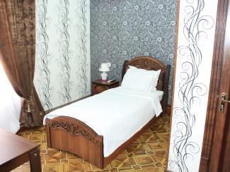 Firdavs Hotel  - Image