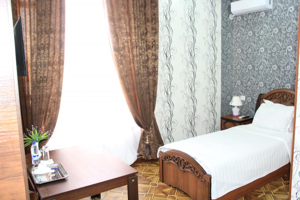 Room 2958 image 24567