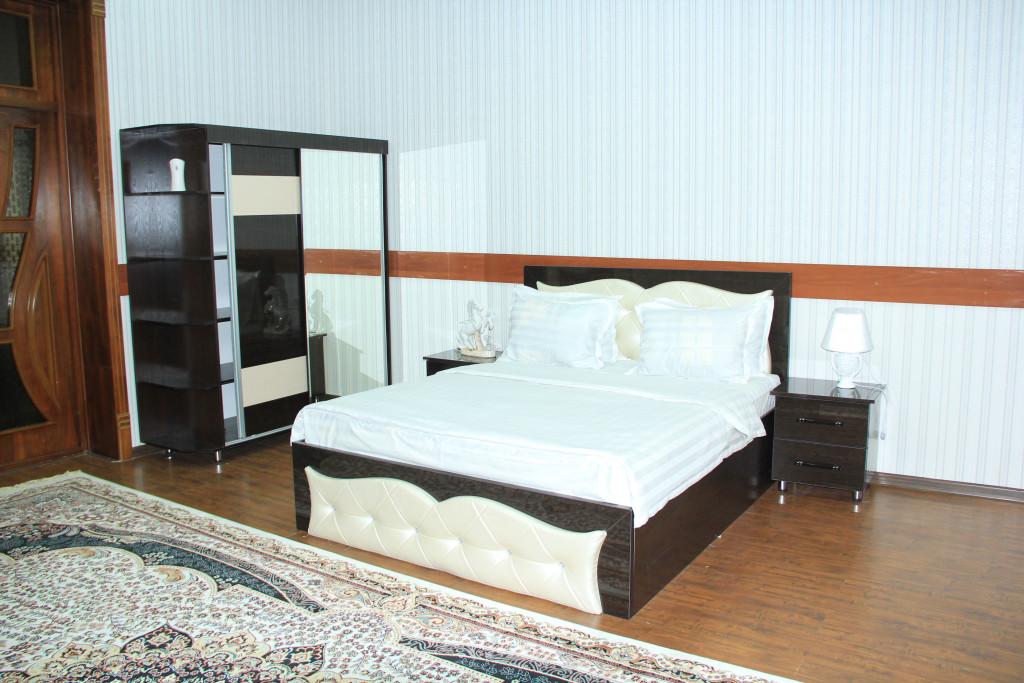 Room 2961 image 24616