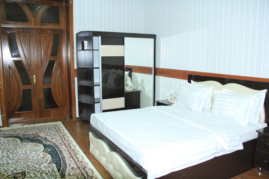 Room 2961 image 24618