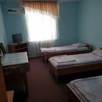Room 2994 image 34778 thumb