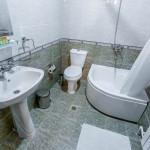 Room 4092 image 25050 thumb