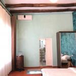 Room 2988 image 38769 thumb