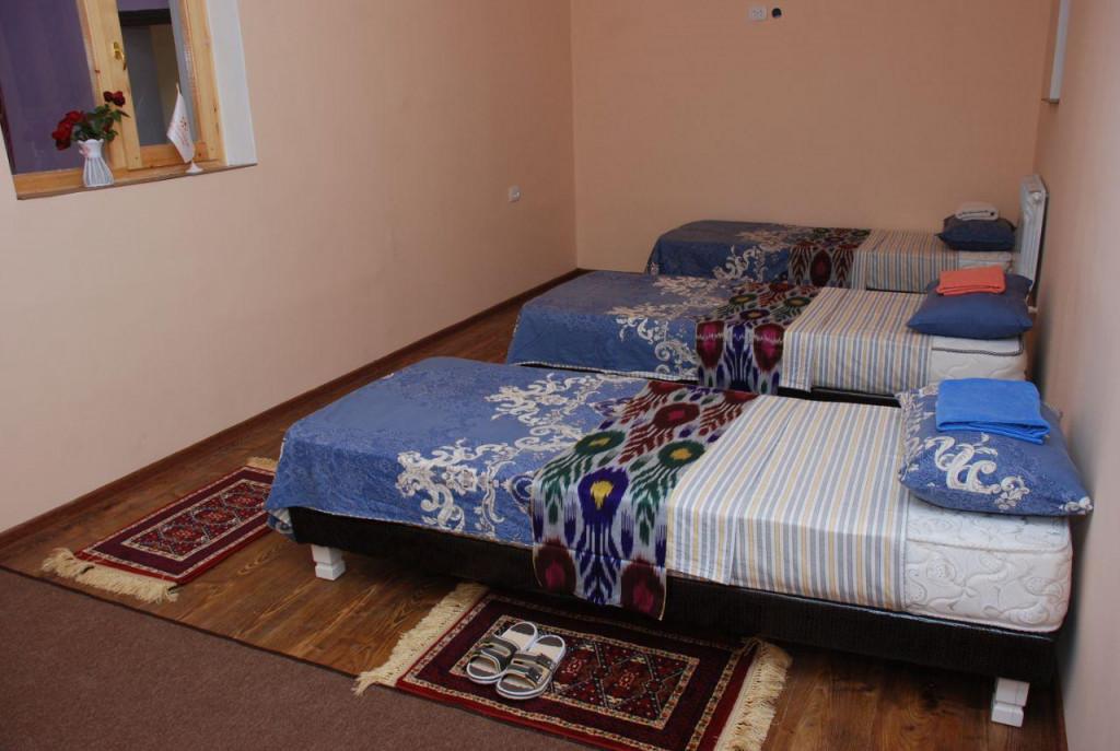 Room 3059 image 25897