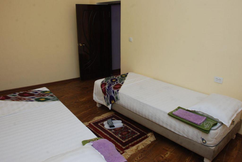 Room 3058 image 25895