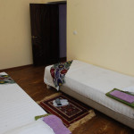 Room 3058 image 25895 thumb