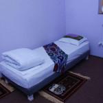 Room 3057 image 25899 thumb