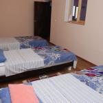 Room 3059 image 25898 thumb