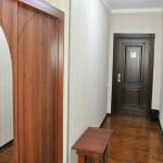 Room 3056 image 25635 thumb