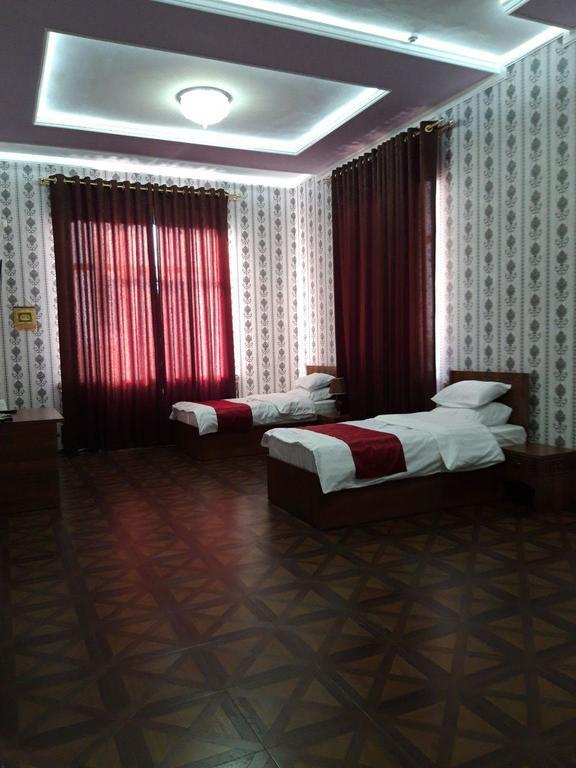 Room 3024 image 25725