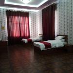 Room 3024 image 25725 thumb