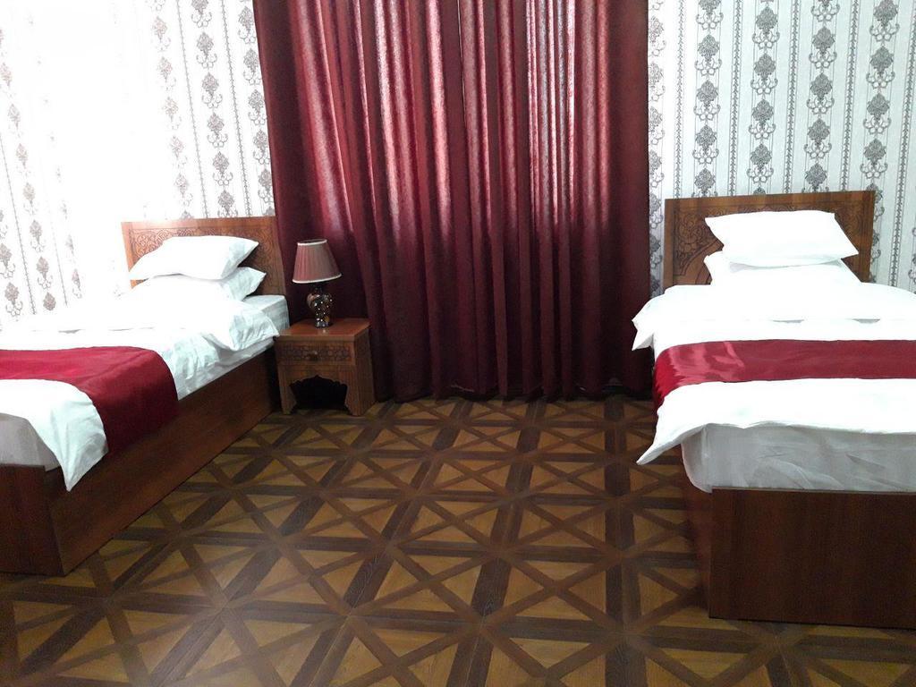 Room 3024 image 25727