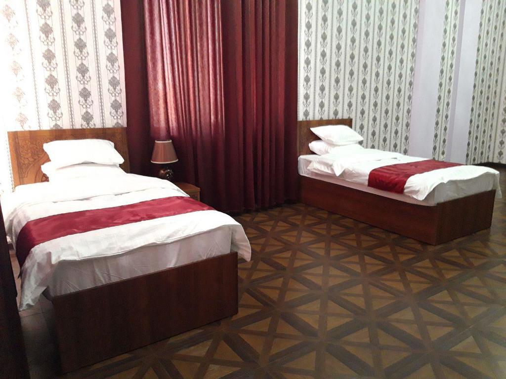 Room 3024 image 25729