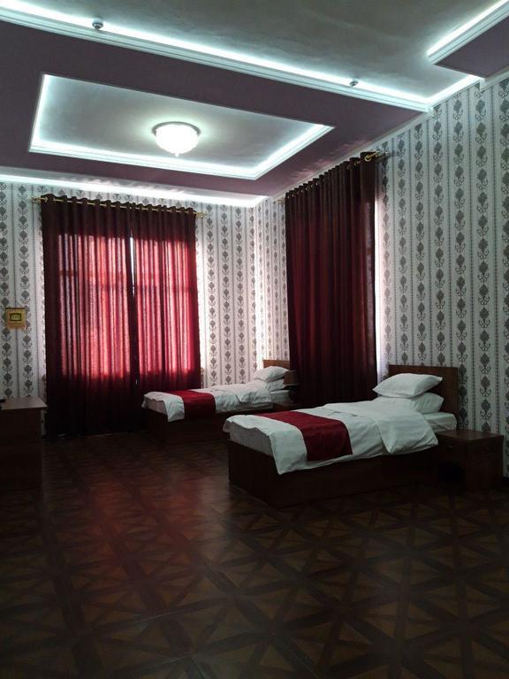 Room 3024 image 25728