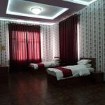 Room 3024 image 25728 thumb
