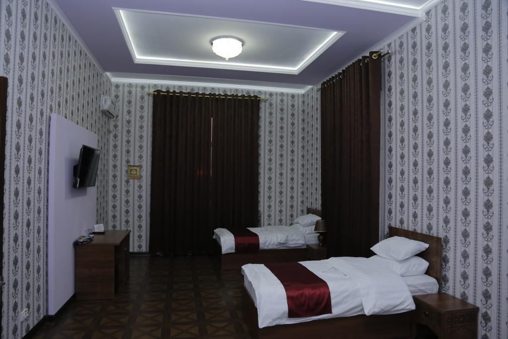 Room 3024 image 25806