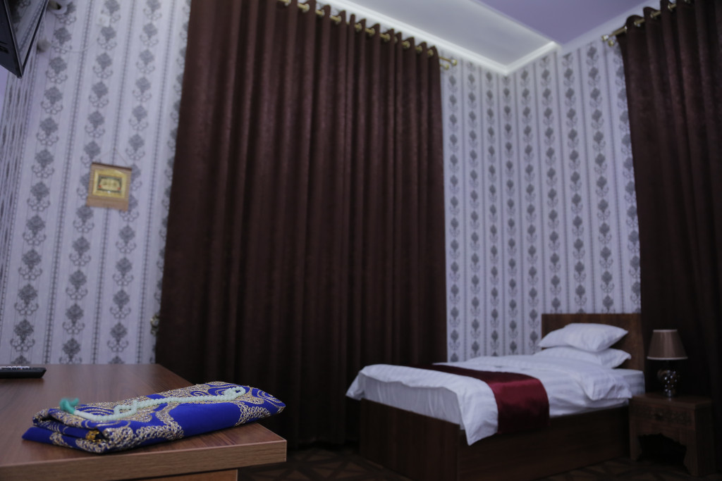 Room 3024 image 25807