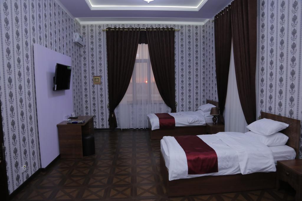 Room 3024 image 25810