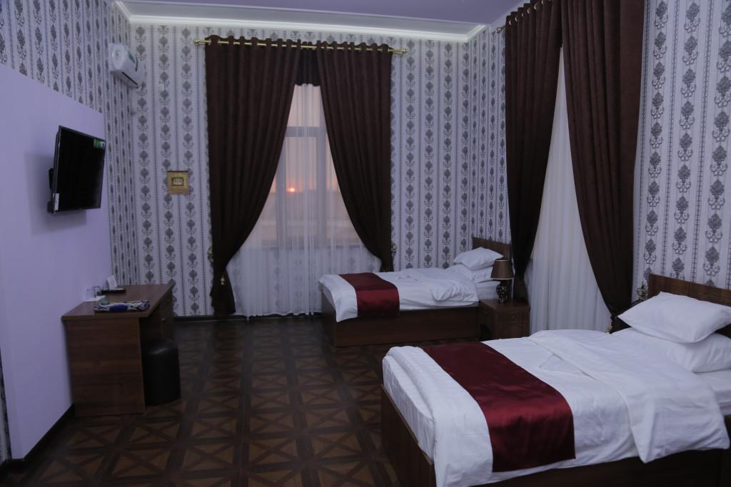 Room 3024 image 25811
