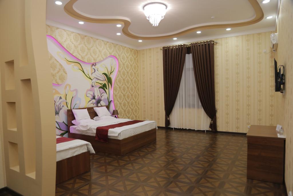 Room 3056 image 25813