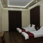 Room 3056 image 25816 thumb