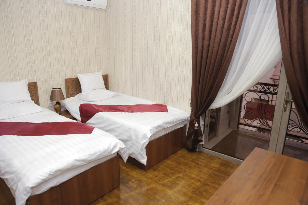 Room 3024 image 25820
