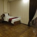 Room 3024 image 25825 thumb