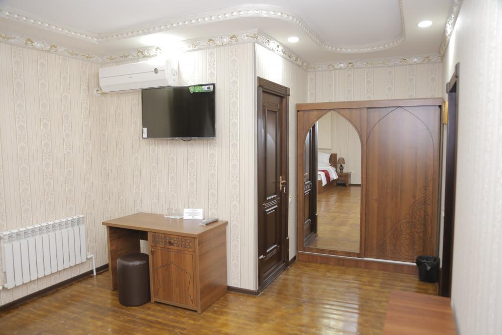Room 3056 image 25828