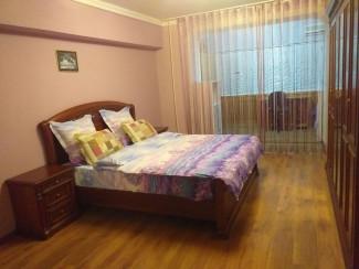 Suite Apartment Tashkent - Image