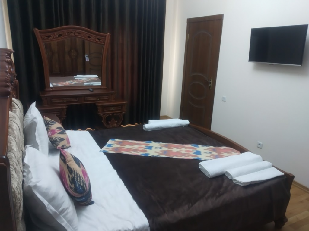 Room 3064 image 26104
