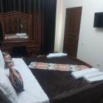 Room 3064 image 26104 thumb