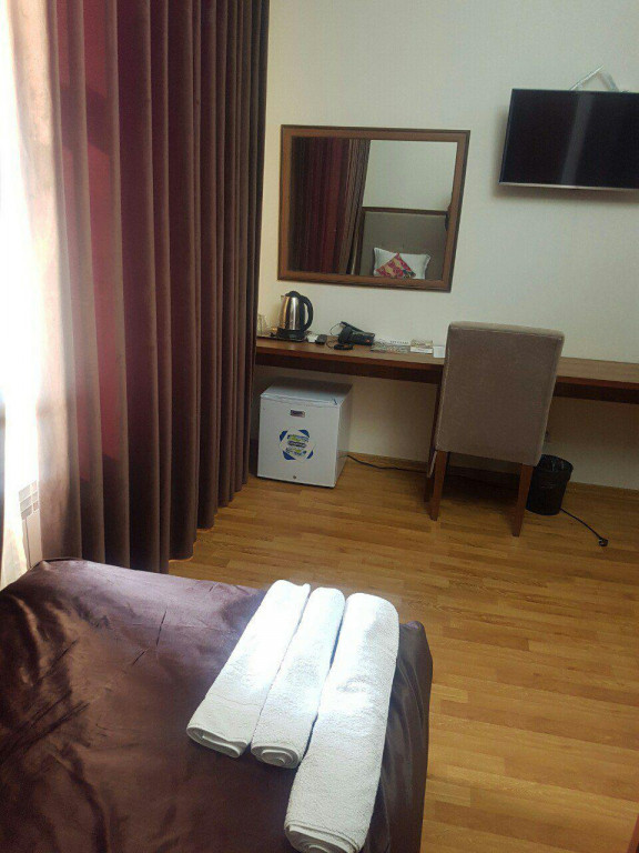 Room 3062 image 27380