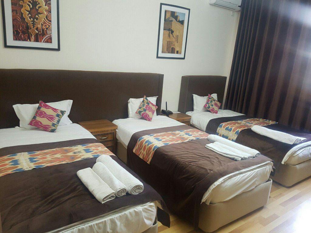 Room 3065 image 27383