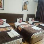 Room 3065 image 27383 thumb