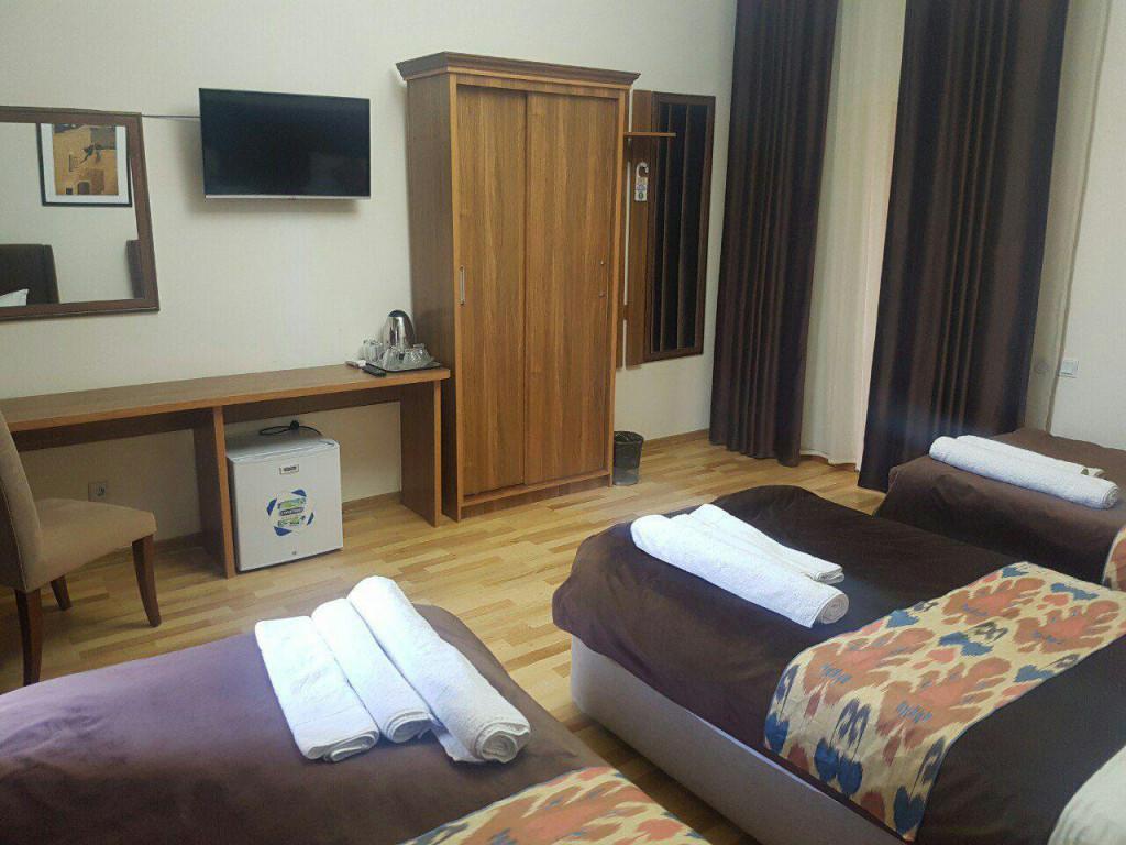 Room 3065 image 27381