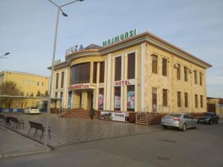 Biryuza - Image