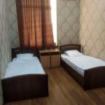 Room 3071 image 27215 thumb