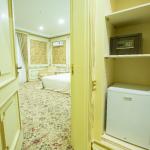 Room 3100 image 34375 thumb
